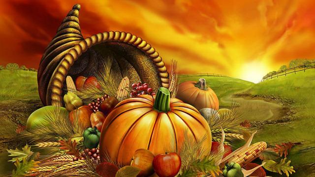 《即时通讯》周电―2011年第36期(11/14-11/22)