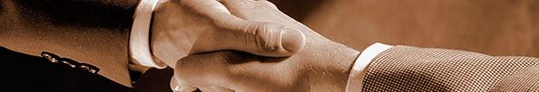 """""""欢聚纽约""""第三届美东侨学界联合晚会筹备团队正式公开招募"""