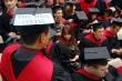 全美名校MBA毕业薪水哪家强?