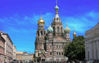 """世界首所""""科技型孔子学院""""在白俄罗斯创办"""