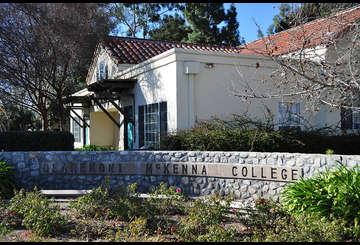 20个全美最棒大学校园生活 南加州克莱蒙特就占俩