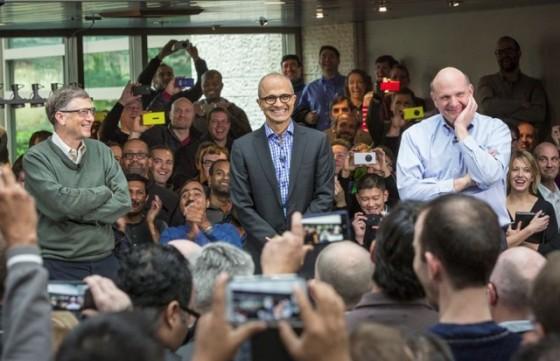 印度人已统治硅谷:三分之一公司由印度裔领导