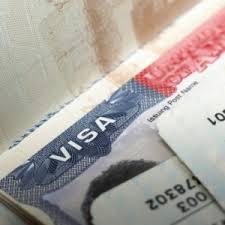 美国2014年度H-1B工作签证情况