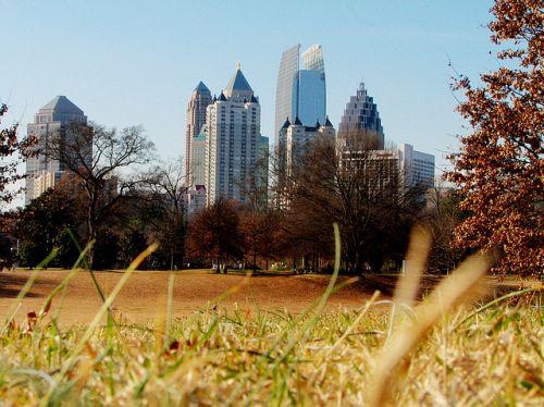 暑期旅行计划参考:美国省钱好玩的旅游城市