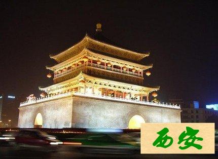 中国正在衰落的九大城市 有你家乡吗?