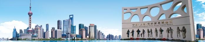 中国(上海)自贸区 ・ 国务院侨办第15期华侨华人专业人士回国创业研习班