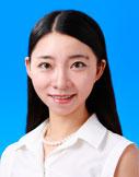 《卡内基中国透视》2014年6月(总第99期)