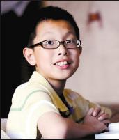 《中国科学技术大学少年班校友教授调查》:少年班走出106位美国教授