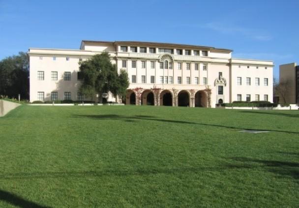 2015全球最佳大学 加州理工学院蝉联5年称霸