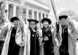 美国国土安全部:或将STEM专业外国留学生实习(OPT)延长期扩至3年