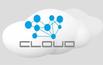硅谷科技巨头加速发展网络云技术发展 & 医统天下 - 互联网医药新思维
