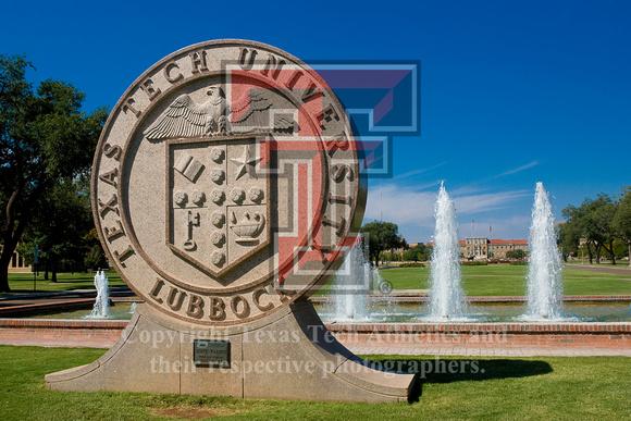 Texas Tech University:searching for Math & Statistics Dept. Chair