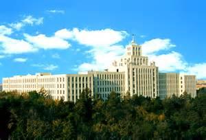 东北林业大学 纽约和洛杉矶招聘会(11/11-13)