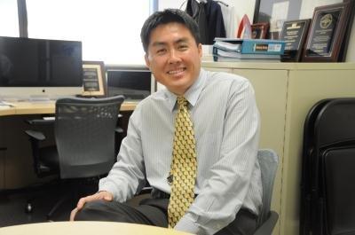 FDA核准UCLA�_�}�苤委�皮�w癌黑色素瘤新� Vemurafenib