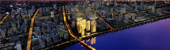 李稻葵:明年大陆房地产将出现新一轮变迁