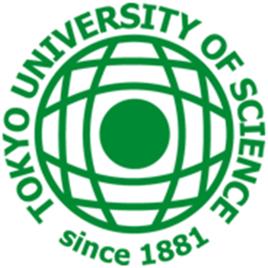 日本东京理科大学钾离子电池研发取得突破 充电速度可快十倍