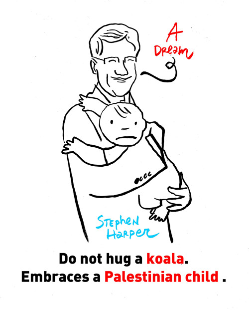 校园出版物【The Koala】言行不当 UCSD校方发声明谴责