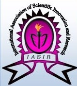 IASIR CALL OF PAPERS FOR SEPT.-NOV. 2015 ISSUES