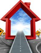 洛杉矶房产总值连涨5年 中国人买房爱五大区域