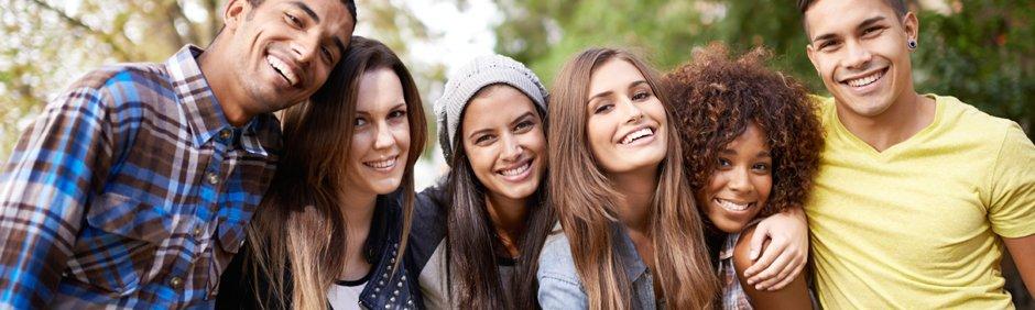 美国务院宣布:国际学生高等教育预备项目明年从全球招生