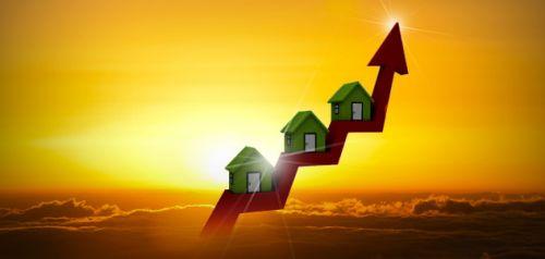 影响美国房价的8个意想不到 & 你有机会走进美国2016年房市吗?