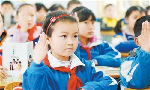 朱天:中国教育是否会拖经济增长后腿?