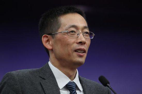 施一公等5位中国科学家获《自然》杰出导师奖