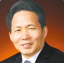 董志龙:法治中国需要建立社会保障积分制
