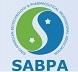 SABPA - The 14th San Diego Bio-Pharma Conference(6/13)