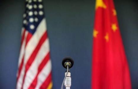中国与美争夺东南亚为何处于下风?