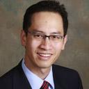 加州大学两位华裔教授获布拉瓦尼克奖