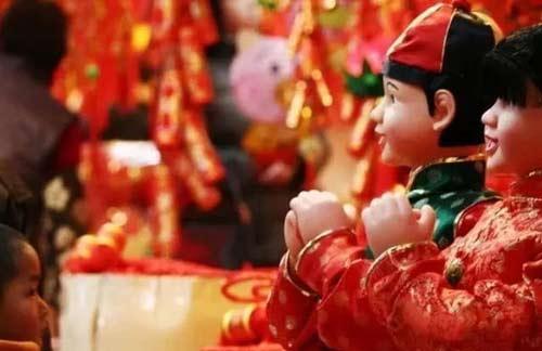 不要做这样的中国人