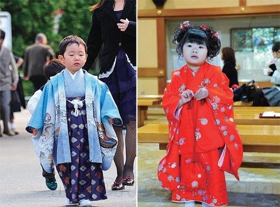 日本人的祖先是中国人