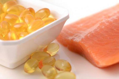 宾夕法尼亚大学科学家揭谜:合成鱼油补充剂真的有益健康吗?