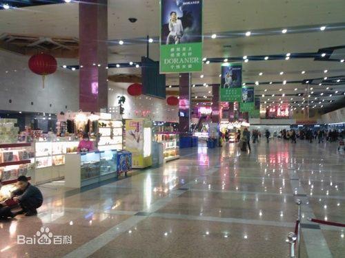 哈尔滨机场口岸:51国人员72小时过境免签