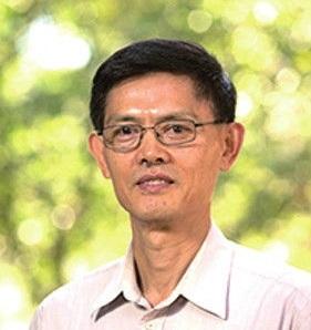 天普大学华裔科学家郗小星被冤 美国司法部撤诉