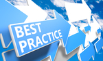 Top 6 Good Email Practices