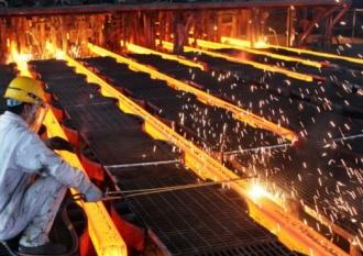 中国经济如何困境突围?