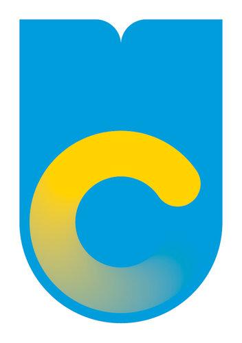 加州大�W2014年取得453�@� �Q冠全球各大�W
