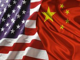 卡内基中国透视2015年8月(总第111期)