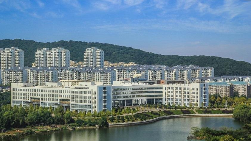 华中科技大学第五届国际青年学者东湖论坛 (12/25-28)