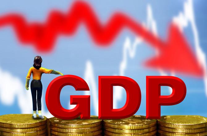 """冯煦明:大陆第三季度经济呈现积极信号,未来还要打通""""纠结点"""""""