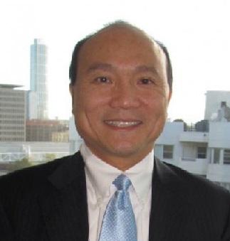 梁展杨、谢晓亮当选美国医学科学院院士