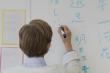 特拉华州和犹他州州长:中文应成为美国学生必备技能