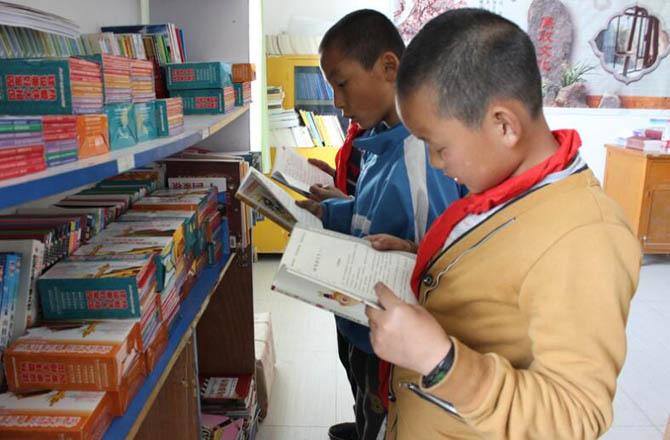 秦春华:四大名著真的适合孩子读吗?