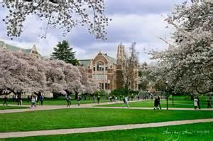 改善全球人口健康 盖茨向华盛顿大学捐款2.1亿美元