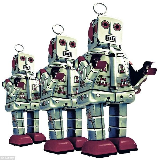 世界网络峰会:过半投资者认为AI会抢人类饭碗 93%认为政府对此未准备
