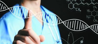 斯坦福大学教授亓磊:基因可编程 返老还童不再是幻想