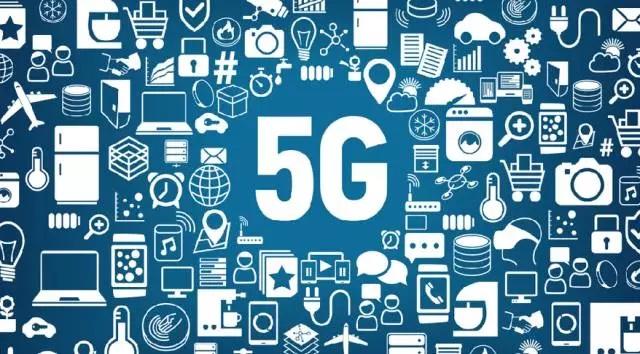 5G为何采纳华为力挺的Polar码?