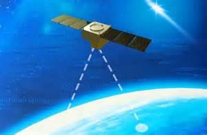 """用纳税人多少个亿搭建起来的""""虚构幻景"""":脉冲星导航实验卫星"""
